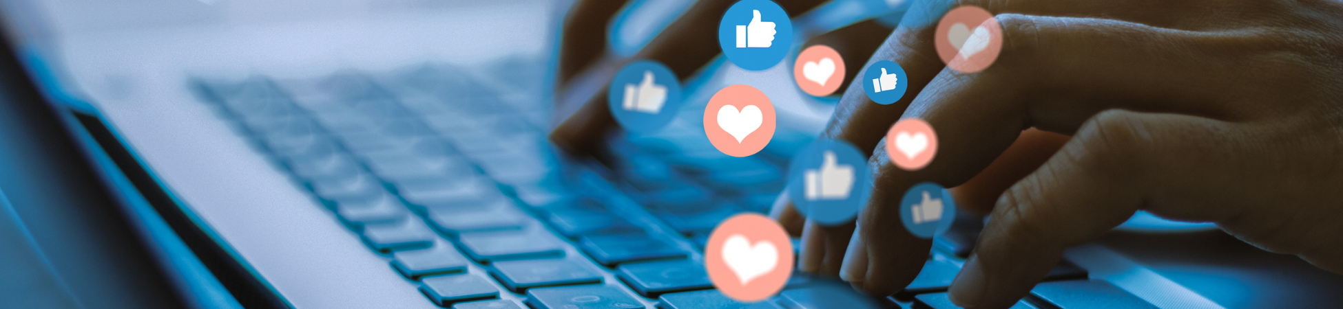 Social Media Done Right to Save You Time & Money
